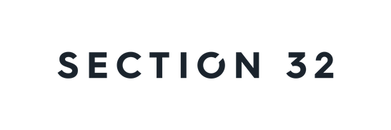 Section 32 logo